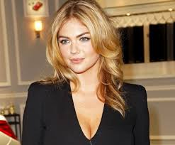 kate uptons hair colour kate upton archives she said