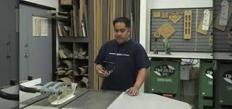 How To Build A Speaker Cabinet How To Build A Subwoofer Speaker Box Home Audio Wonderhowto