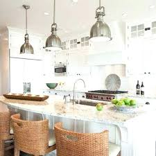 Restoration Hardware Kitchen Lighting Restoration Hardware Filament Pendant Check Out This Look Alike