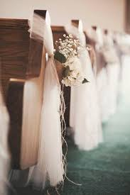 best 25 tulle wedding decorations ideas on pinterest tulle