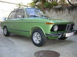 1973 bmw 2002 for sale bmw 2002 for sale uk car release and reviews 2018 2019