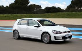 white volkswagen gti 2016 2015 volkswagen gti information and photos momentcar
