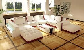livingroom tiles best floor tiles for living room living room wall floor tile