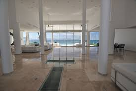 china blanca luxury villa in puerto vallarta caandesign