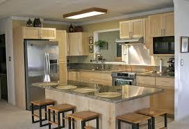 Kitchen Backsplash Trends Kitchen Backsplash Trends 2016 Home Design Ideas