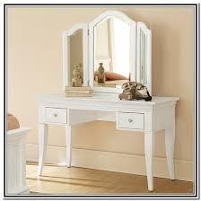 Vanities For Sale Bedroom Best Bedroom Vanities For Sale Photos Rugoingmyway Us
