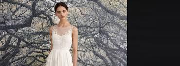 miller wedding dress bridal miller