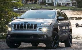 jeep compass 2017 exterior 2017 jeep cherokee in denham springs la all star dcjr
