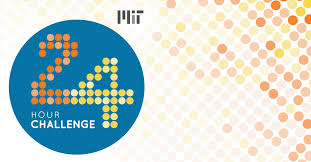 Challenge On Mit Launches 24 Hour Challenge On Pi Day Alum Mit Edu