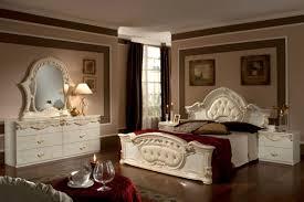 schlafzimmer italien das italienische schlafzimmer ist im trend archzine net
