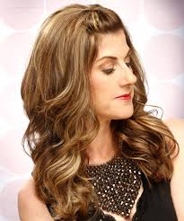 best hairstyle for large nose best haircut for oval face and long nose men hairstyles for oval
