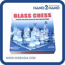 Glass Chess Boards Acrylic Chess Board Acrylic Chess Board Suppliers And