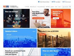 Home Based Web Design Jobs by Digital Deployment A California Based Web Design Firm