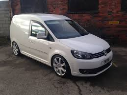 volkswagen caddy pickup lifted facelift caddy 2k readers rides edition 38 forums