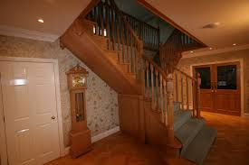 Designing Stairs Staircases And Stair Maker Manufacturer Grand Staircase Spiral