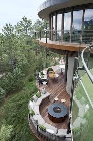 Best  Modern Homes Ideas On Pinterest Modern Houses Luxury - Colorado home design