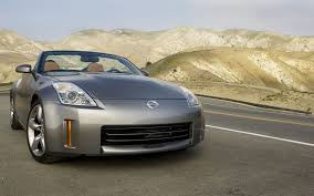 nissan 350z for sale 2003 to 2009 nissan 350z z33 reviews and sale visit our