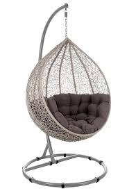 siege oeuf pas cher fauteuil en forme d oeuf pas cher maison design bahbe com