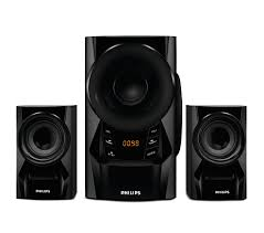 Philips Htd5580 94 Home Theatre Review Philips Htd5580 94 Home - philips mms6080b 94 multimedia speakers reviews philips mms6080b 94