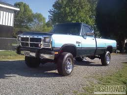 1994 dodge ram 250 1991 dodge ram 250 information and photos zombiedrive