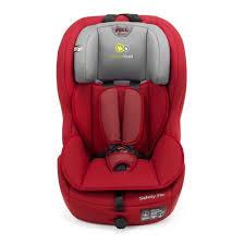 siege auto de 9 a 36kg safety isofix siège auto de 9 à 36 kg groupe i ii iii