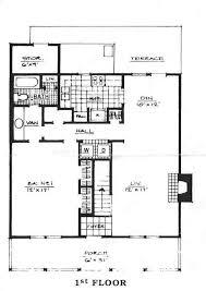 upstairs floor plans property pictures floor plan