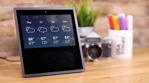 amazon black friday mountain bouse amazon echo show review reviewed com smart home
