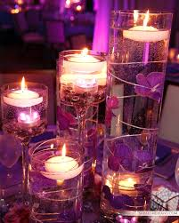 sweet 16 centerpiece ideas sweet centerpieces