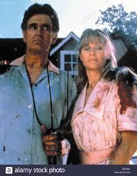 release date april 11 1986 movie title critters studio new