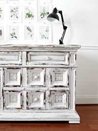 rustic farmhouse buffet before after u2014 stylemutt home your