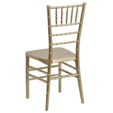 gold chiavari chairs flash furniture hercules premium series gold resin stacking