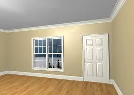 best ceiling color 50 best ceiling paint best ceiling paint