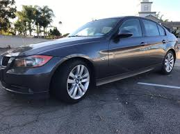 2008 bmw 328i for sale 2008 bmw 328i for sale in oceanside ca stock 541