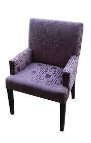 purple dining room ideas purple dining chairs u2013 helpformycredit com