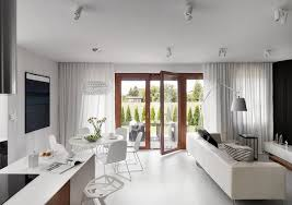 How To Design The Best Small House Interiors Home Decor Help - Modern interior design for small homes