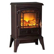 estate design kent 700 sq ft infrared electric stove efs xb15a