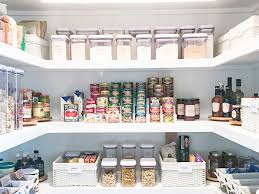 kitchen pantry organizers ikea 6 ikea pantry organization ideas