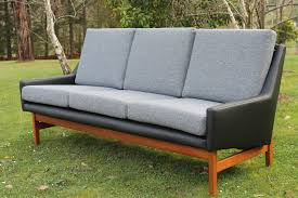 Upholstery Repairs Melbourne Mount Evelyn Upholstery Upholstery 45 Merion Way Wandin North