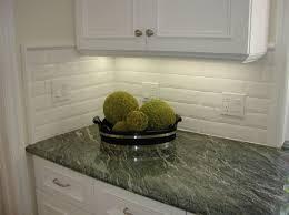 how to install a tile backsplash in kitchen how to install bevel edge tile beveled tile beveled subway tile