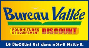 Bureau Vallée Papeterie Aix En Provence 13100 De La République Bureau Vallée Rennes