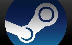darty étoffe catalogue hardware en le catalogue steam sur mac grossit plus de 2 500 jeux macgeneration