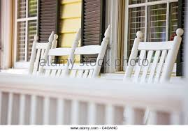 Outdoor Furniture Savannah Ga by Savannah Georgia Stock Photos U0026 Savannah Georgia Stock Images Alamy