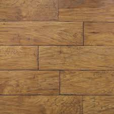 hickory laminate flooring you ll wayfair