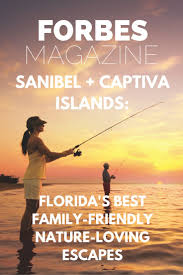 Florida travel jacket images 90 best in the news images vacation ideas vacation jpg