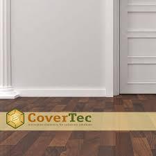 top 5 benefits to get stain resistant floor sealing in fl