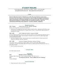 resume exles for non college graduates this is college resume exles goodfellowafb us