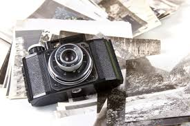 Types Of Photography Types Of Photography All You Need To About Various Forms Of