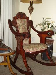 Cheap Rocking Chairs Images About Rocking Chairs On Pinterest Wooden Rockers And