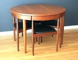 danish modern dining room chairs danish modern teak dining table vintage danish modern teak dining