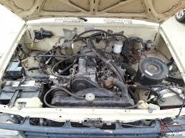toyota diesel toyota diesel pickup hilux 30mpg